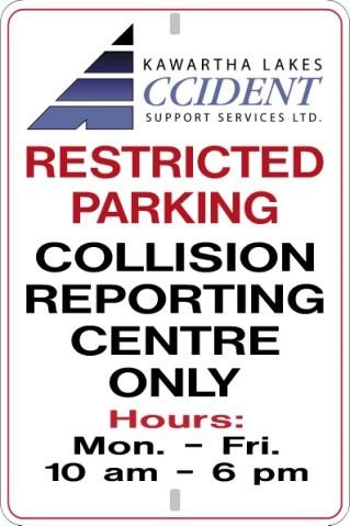 collisionreporting