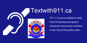 textwith911KLPS